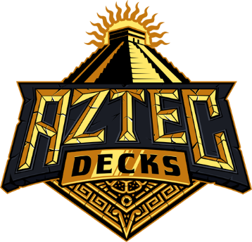 Aztec Decks